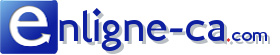 engineering.enligne-ca.com The job, assignment and internship portal for engineering